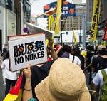 No Nukes Japan