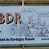 BBDR-2009 001