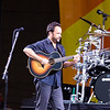 Dave Mathews Band New Orleans Jazz Fest 2013