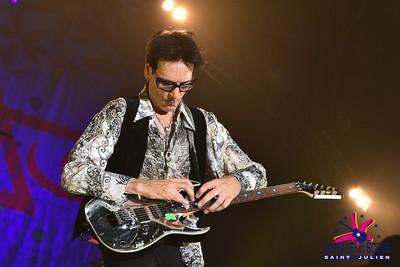 Guitare en Scène 2014