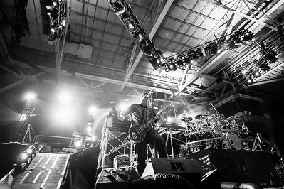 Sevendust, Breaking Benjamin, and Shinedown at the Cross Insurance Arena in Portland, Maine on 11/24/2015. (Photo by Michael McSweeney/Cross Insurance Arena)