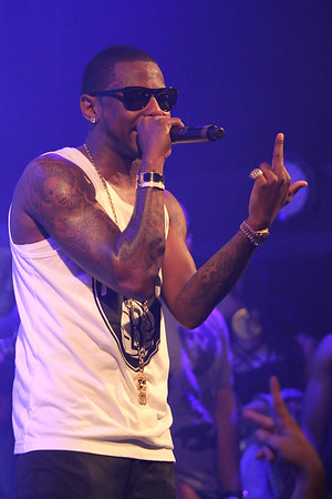 149258044JS004_Fabolous_In_