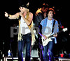 BIG & RICH  @ COUNTRY THUNDER 7/19/2012