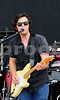 CHARLIE WORSHAM  @ COUNTRY THUNDER 7/22/2012