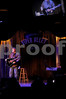 COLLIN RAYE @ VIPER ALLEY 12/29/2011