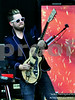 ELI YOUNG BAND @ COUNTRY THUNDER 2014