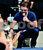CRAIG MORGAN @ COUNTRY THUNDER 2014