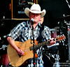 MARK CHESNUTT @ COUNTRY THUNDER 2014