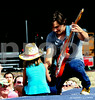 CHARLIE WORSHAM @ COUNTRY THUNDER 2014