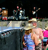 JOE DIFFIE @ COUNTRY THUNDER 2014<br /> DANCING IN THE AISLES