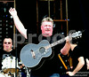 JOE DIFFIE @ COUNTRY THUNDER 2014