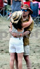 PEOPLE OF THUNDER @ COUNTRY THUNDER 2014