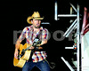 JASON ALDEAN @ COUNTRY THUNDER 2014