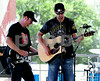 ROUT 38 @ COUNTRY THUNDER 2014