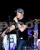 JERROD_NIEMANN@COUNTRYTHUNDER_2015