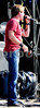 CRAIG MORGAN @ COUNTRY THUNDER 2011 TWIN LAKES WISCONSIN