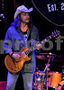 MARSHALL TUCKER BAND @ VIPER ALLEY 03/23/2012