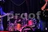 MARSHALL TUCKER BAND @ VIPER ALLEY 03/23/2012