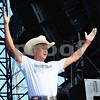 NEAL MCCOY @ COUNTRY THUNDER 7/22/2012