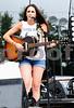 SARA JEAN KELLY @ COUNTRY THUNDER 7/19/2012