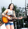 SARA JEAN KELLY @ COUNTRY THUNDER 7/19/2012