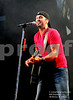 LUKE BRYAN @ SUMMERFEST 2014