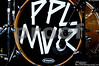 PPL_MVR@SUMMERFEST