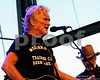 KRIS KRISTOFFERSON AT THE BMO STAGE @ SUMMERFEST 2016 DAY 1
