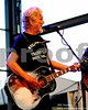 KRIS KRISTOFFERSON AT THE BMO STAGE SUMMERFEST 2016 DAY 1