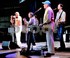 THE BEACH BOYS @ SUMMERFEST 7/1/2012
