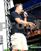 STORME WARREN OF GAC & THE FARM @ COUNTRY THUNDER 7/19/2012