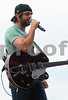 THOMAS RHETT  @ COUNTRY THUNDER 7/22/2012