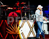 TOBY KEITH  @ COUNTRY THUNDER 7/22/2012