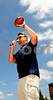 STORME WARREN ASSIGNING THE WILSON PROJECT @ COUNTRY THUNDER 7/20/2012