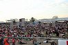 CROWD SHOTS @ COUNTRY THUNDER 7/21/2012