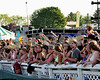 CROWD SHOTS @ COUNTRY THUNDER 7/20/2012