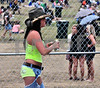 CROWD SHOTS  @ COUNTRY THUNDER 7/19/2012