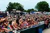 CROWD SHOTS @ COUNTRY THUNDER 7/22/2012
