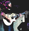 ZAC BROWN BAND @ COUNTRY THUNDER TWIN LAKES WISCONSIN 2011
