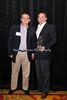 SUNCAP-AWARDS-2012-0028