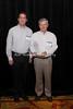 SUNCAP-AWARDS-2012-0035