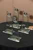 SUNCAP-AWARDS-2012-0008-2