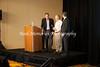 SUNCAP-AWARDS-2012-0009
