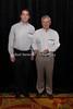 SUNCAP-AWARDS-2012-0034