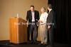 SUNCAP-AWARDS-2012-0010