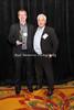 SUNCAP-AWARDS-2012-0036