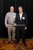 SUNCAP-AWARDS-2012-0032