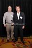 SUNCAP-AWARDS-2012-0033