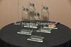 SUNCAP-AWARDS-2012-0006-2