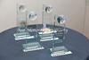 SUNCAP-AWARDS-2012-0004-2